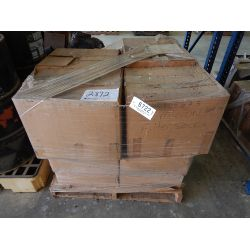 BAG FILTERS/ BALLAST Equipment Part