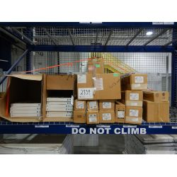 FIRE EXSTINGUISHERS/ AIR FILTERS Office Equipment / Furniture