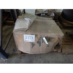 PILLOW BLOCKS/ GEAR MOTOR Equipment Part