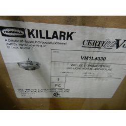 KILLARK light fixtures Office Equipment / Furniture