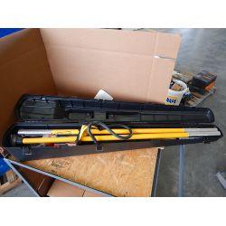 SHERRILLTREE BIG SHOT SLINGSHOT Tool
