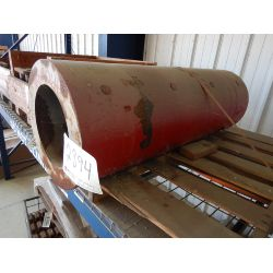 LINER HEAD SHAFT Equipment Part