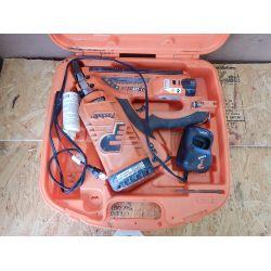 PASLODE CF3252 Tool