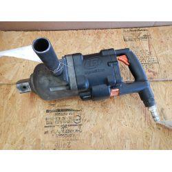 INGERSOLL RAND 3955B2T Tool