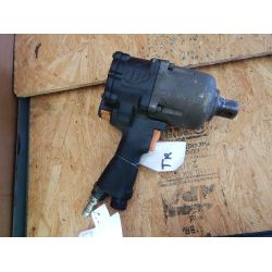 INGERSOLL RAND 3940P2T Tool