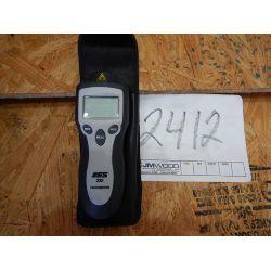 ES 332 TACHOMETER Tool