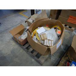 FLEXTALLIC GASKETS/ REPAIR KITS Equipment Part