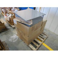 ENCLOSURE SOLUTIONS ENCLOSURE BOXES Equipment Part