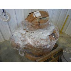 PLASTIC CONTAINERS Equipment Part