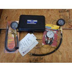 OTC TIRE PRESSURE RESET Tool