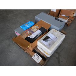GE AF-650 GP Equipment Part