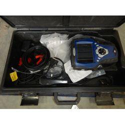 OTC GENISYS EVO Shop Equipment