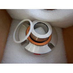 BEARINGS/ SEALS/ SPACERS Equipment Part