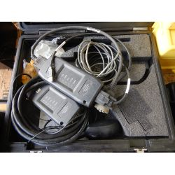 CAT Communications Adapter 3 Group 317-74S4 Tool