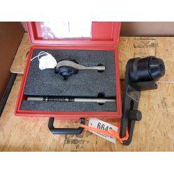 PROTO TORQUE MULTIPLIER Tool