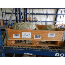 COUPLINGS Equipment Part