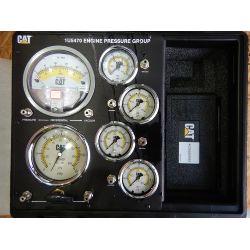 CATERPILLAR 1U5470 ENGINE PRESSURE Tool