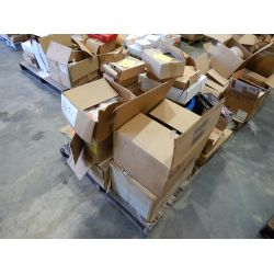 ELECTRICAL COMPONENTS Equipment Part