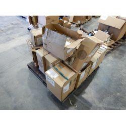 SIEMENS SITRANS MAG 5100 FLOWMETERS Equipment Part