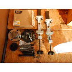 CATERPILLAR MISC Equipment Part