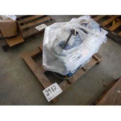 WESTINGHOUSE TECO MAX-E2/841 Equipment Part