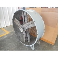 "42"" SHOP FAN Shop Equipment"