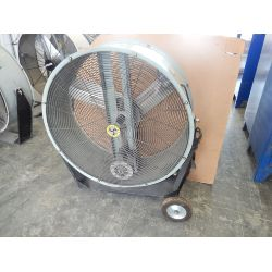 "36"" SHOP FAN Shop Equipment"