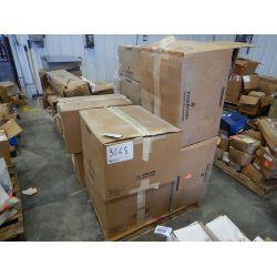 TRANSMITTERS Equipment Part