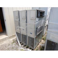 BARD W36A2-A10 HVAC A/C UNIT Office Equipment / Furniture