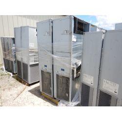 BARD W48A1-A10 HVAC A/C UNIT Office Equipment / Furniture