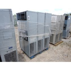 BARD W36A1-A10 HVAC A/C UNIT Office Equipment / Furniture