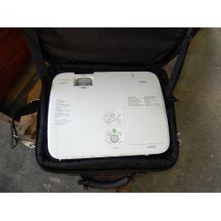 NEC MX300 PROJECTOR Office Equipment / Furniture