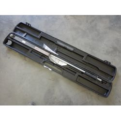 NORBAR TORQUE WRENCH Tool