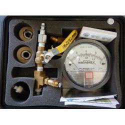 LAKELAND  INTERCEPTOR Safety Equipment
