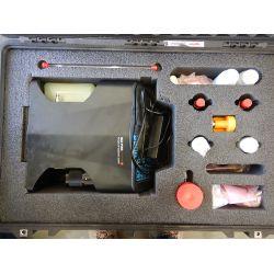 HIAC PODS Equipment Part