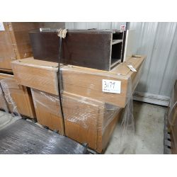 CABINETS Office Equipment / Furniture