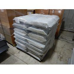 FLORESCENT LIGHT FIXTURES Office Equipment / Furniture