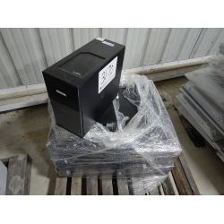 DELL OPTIPLEX 9010 COMPUTERS Office Equipment / Furniture