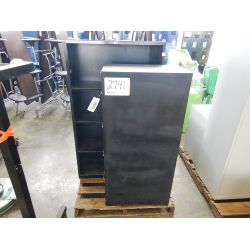 METAL FILE CABINETS/ SHELVING Office Equipment / Furniture
