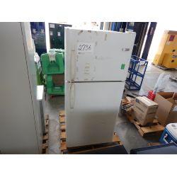 FRIGIDAIRE REFRIGERATOR Office Equipment / Furniture