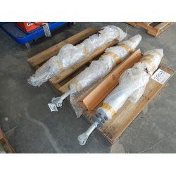 INSULATORS Equipment Part