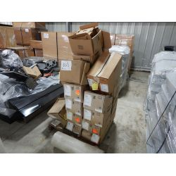 ROSEMOUNT PRESSURE TRANSMITTERS Equipment Part