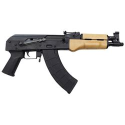 """CENT ARMS US DRACO 762X39 10.5"""" 30RD"""