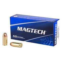 MAGTECH 45ACP 230GR FMJ - 500 Rds