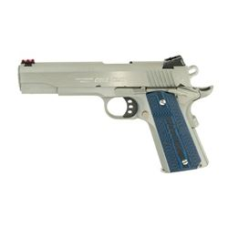 """COLT COMPETITION SS 9MM 5"""" 9RD"""