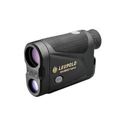 LEUP RX-2800 TBR W/LSR RNGFINDER BLK