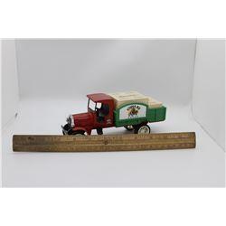 1925 Kenworth Ertl 1:34 Box
