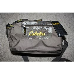 Cabela's Catch All Bag