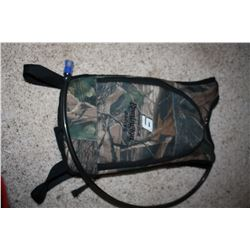 Remington Hydration Pack