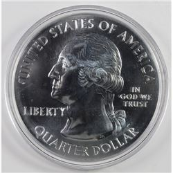 2013 5 OZ .999 FORT MC HENRY